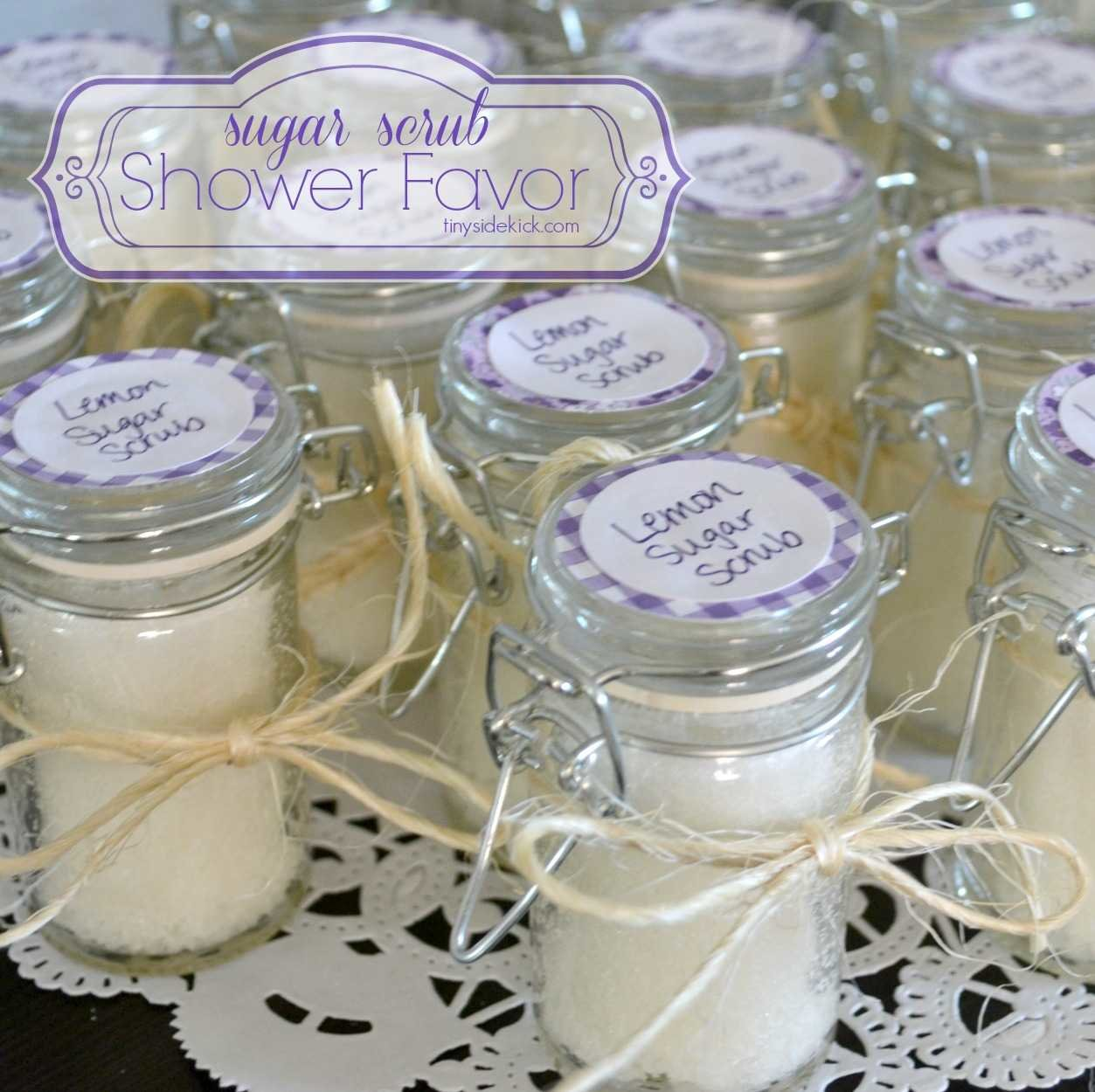 archives page party diy design ideas favors shower favor baby of
