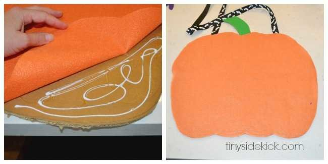 felt-board-pumpkin-face-toddler-activity