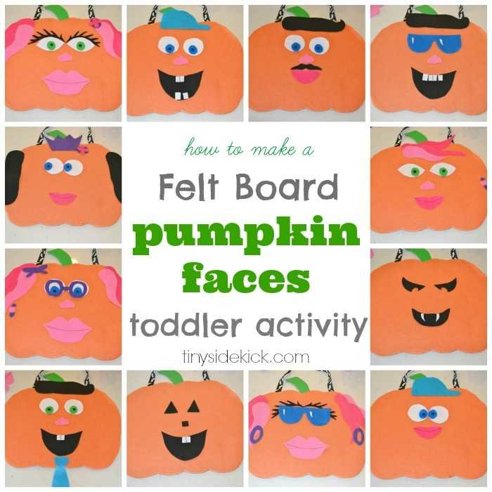 halloween-toddler-activity