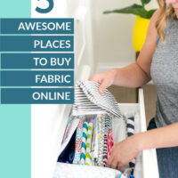 5 awesome places to buy fabric online