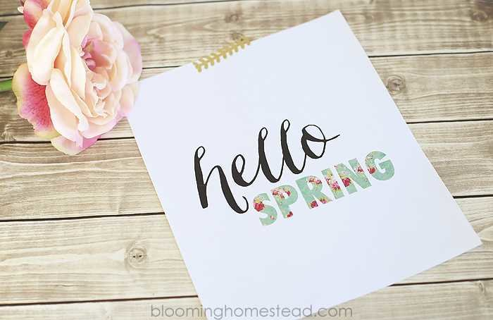 Hello-Spring-Printable-by-Blooming-Homestead1