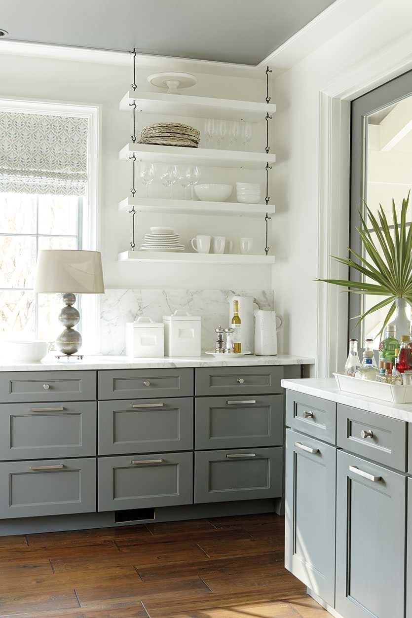 grey and white bathroom inspirtation