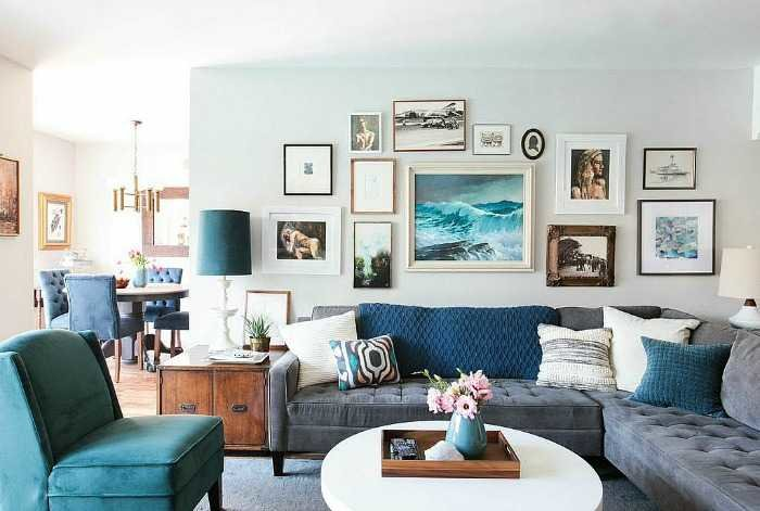 BLUE-LIVING-ROOM