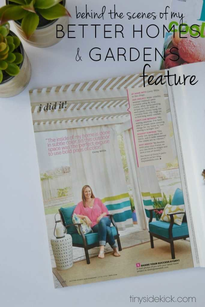 Better-Homes-and-Gardens-shoot-8a