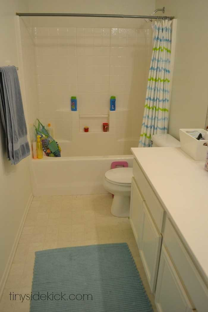 Basic bathroom reno Bathroom design and renovation castle hill