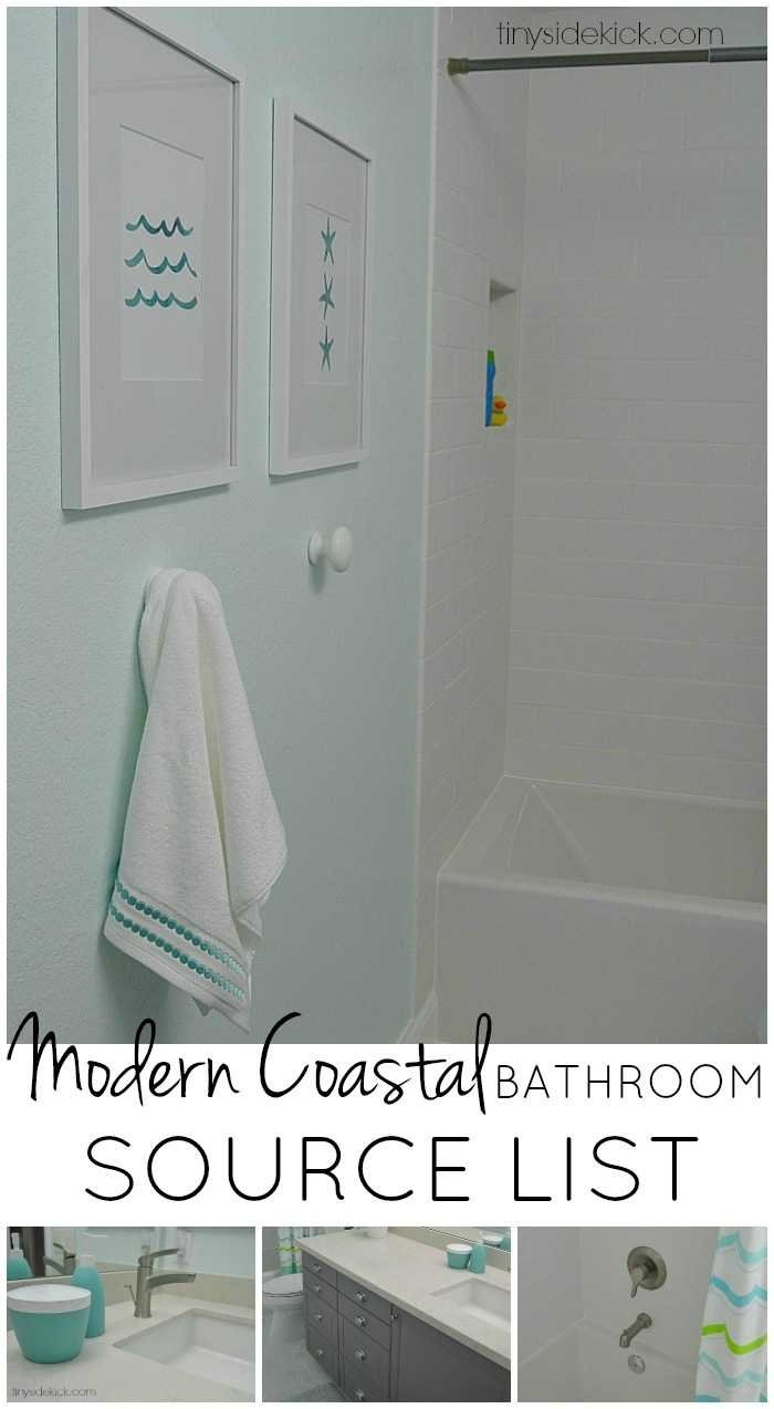 bathroom renovation sources