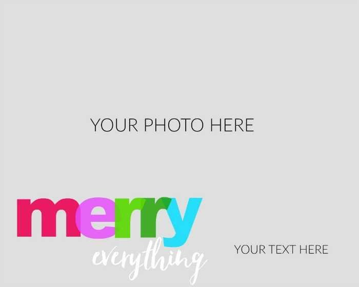 merry everything overlay with example areas