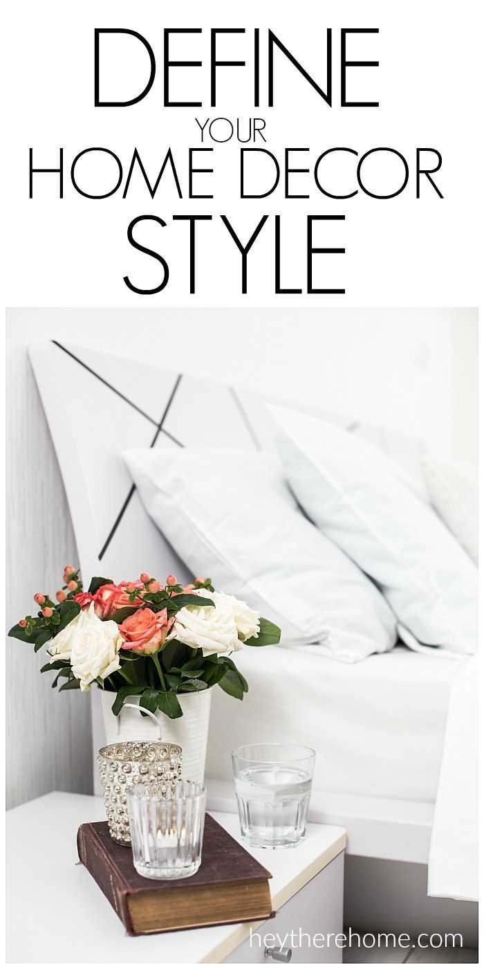 Find your home decorating style quiz bedroom decorating for Home decor quiz style