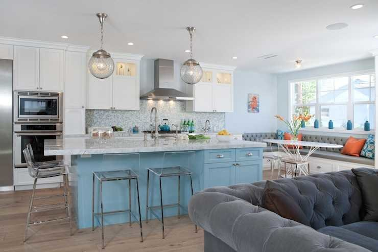 ad19df8c0db2 4 Practical Tips That Will Have You Mixing Decor Styles With Confidence