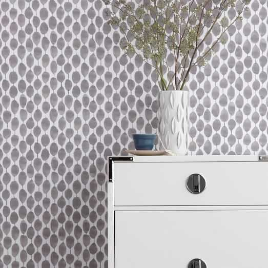 chasing-paper-wall-panels-stamped-dots-c