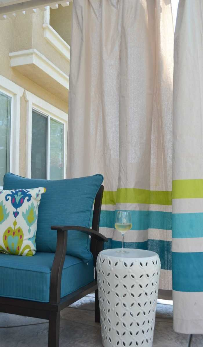 TinySidekick-outdoor-curtains-summer-celebration-2