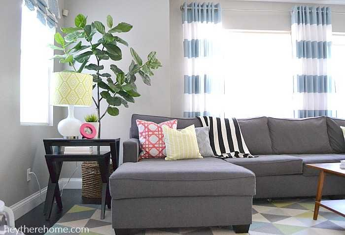 how to have a beautiful and healthy fiddle leaf fig tree