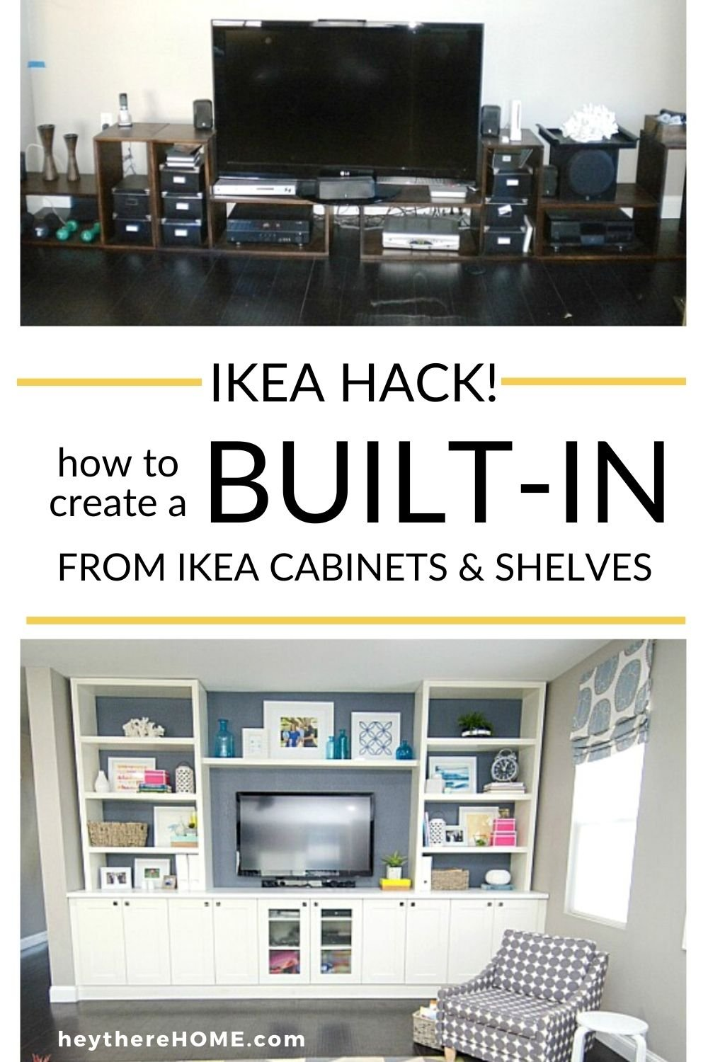 How to create a Builtin