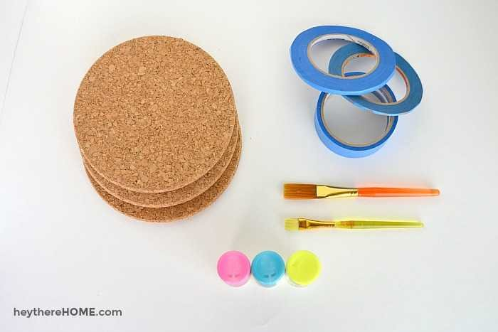 easy-diys-to-organize-your-office
