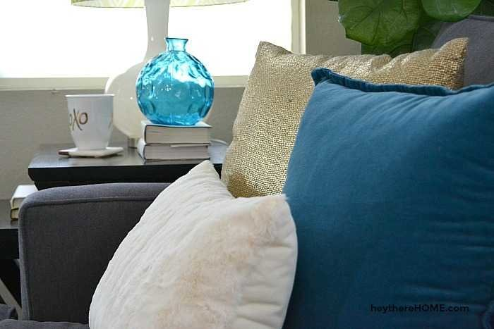 3-ways-to-transition-to-fall-decor