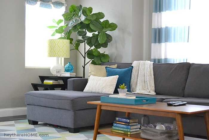 3 easy tips to transition to fall decor