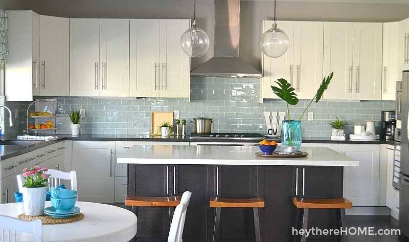 Kitchen Remodel Ideas That Add Value To Your Home