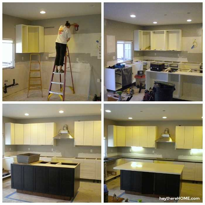 Kitchen Renovation Value: Kitchen Remodel Ideas That Add Value To Your Home