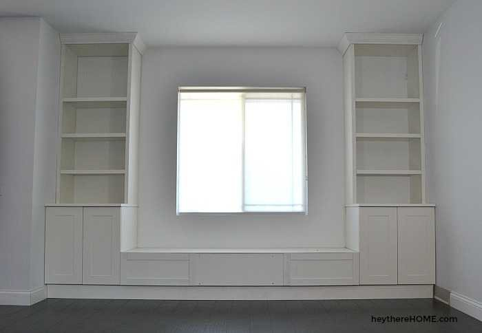built-ins with trim