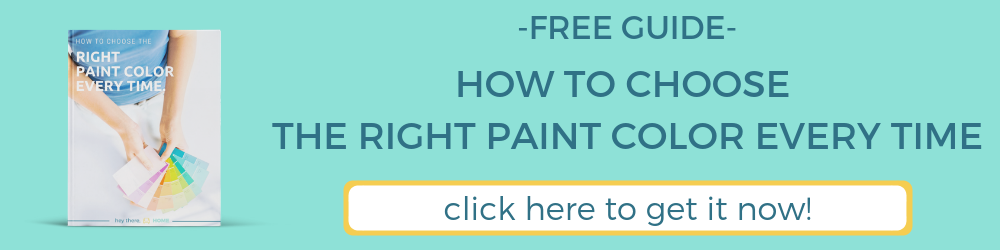 7cfe65033ff0 The mistake you re probably making when picking paint colors