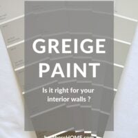 Is Greige Paint right for your walls