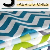 5 fabulous online fabric stores