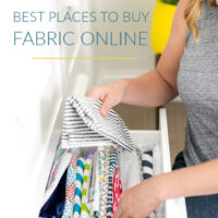 favorite online fabric stores