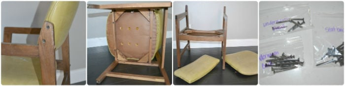 reupholster-a-wooden-chair-seat-and-back