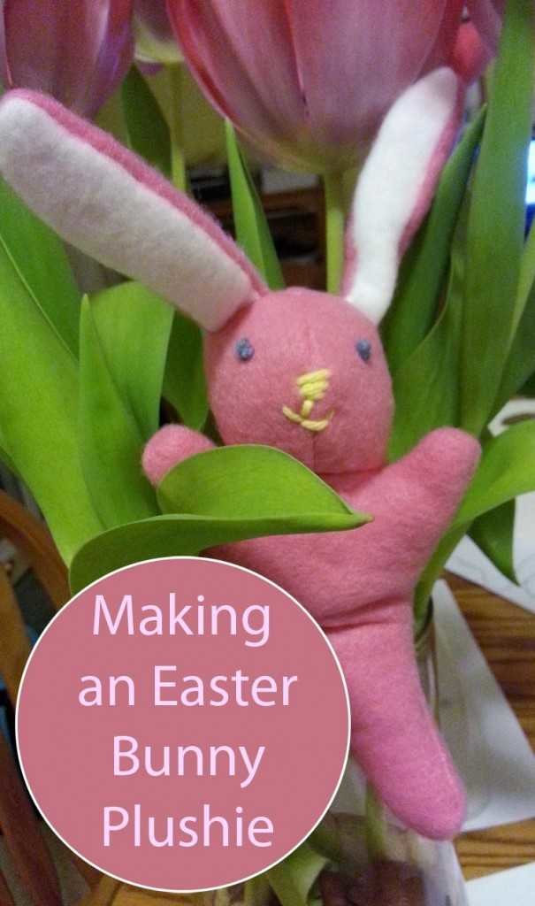 making_a_plushie_easter_bunny_215903
